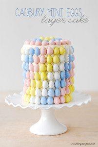 Cadbury_Mini_Eggs_Layer_Cake
