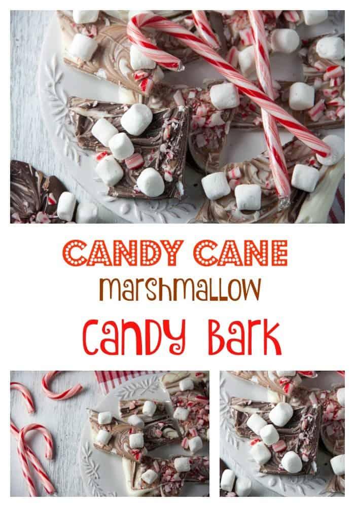 candy bark 2