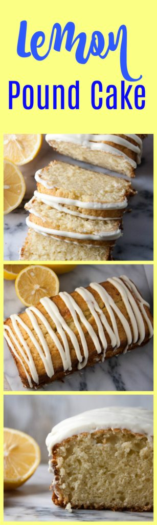 old fashioned lemon pound cake | lemon pound cake | lemon cake | pound cake recipe | citrus cake | citrus dessert | lemon pound cake with glaze | starbucks lemon pound cake recipe | easy lemon pound cake | homemade lemon pound cake