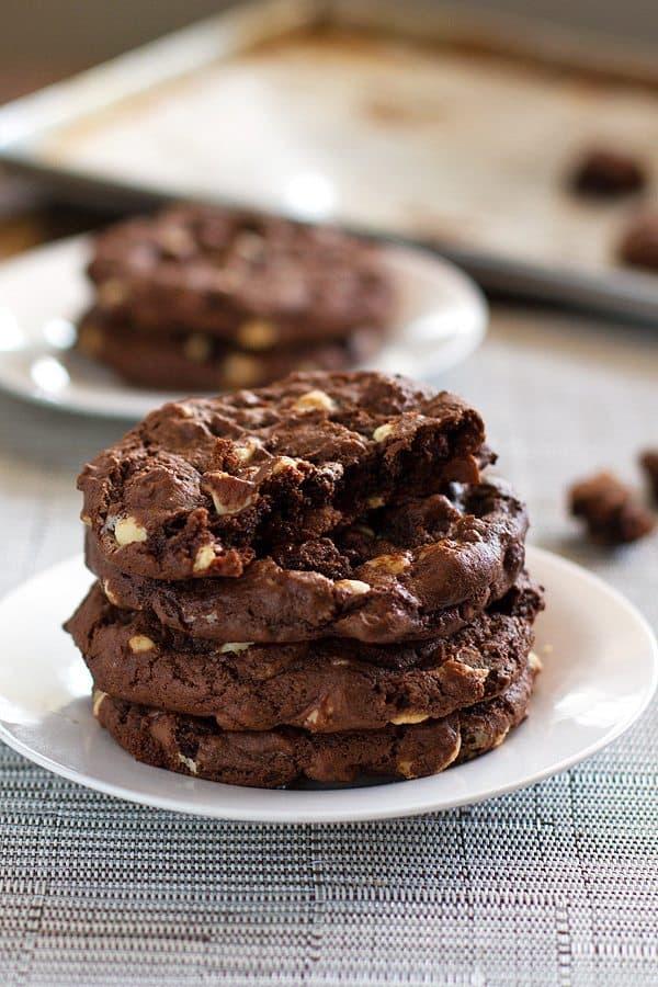 double-chocolate-cookies-5