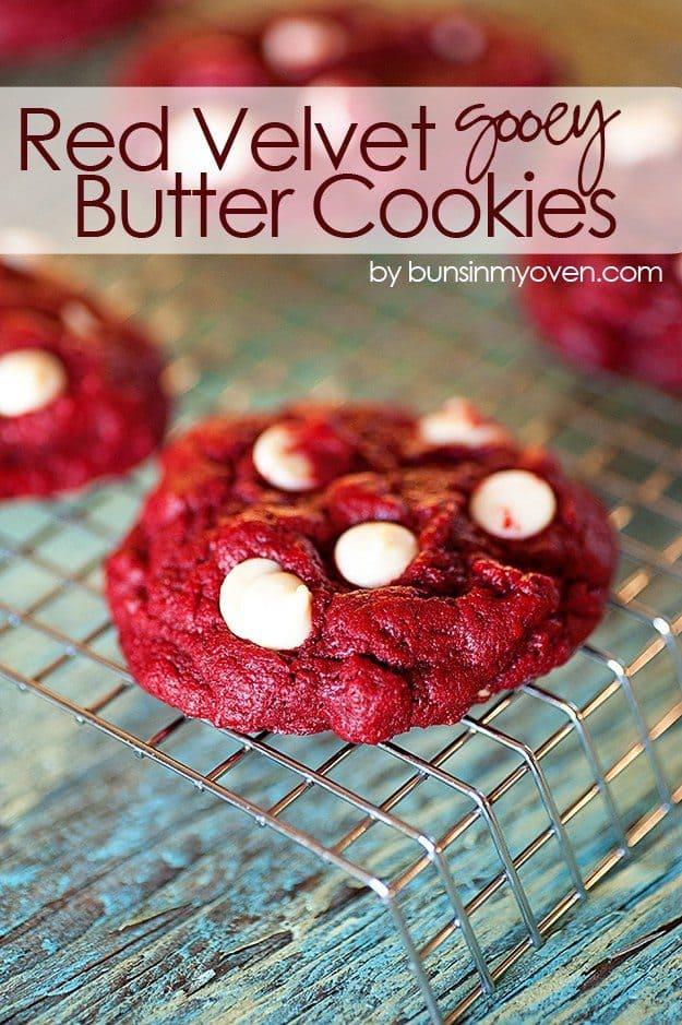 red-velvet-gooey-butter-cookies-recipe