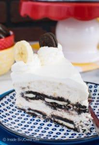 Oreo-Banana-Icebox-Cake-5-1
