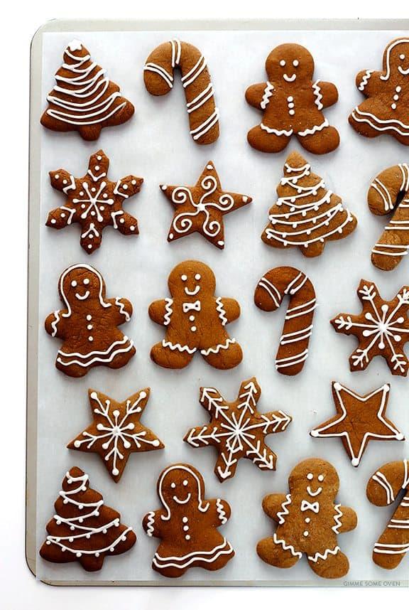 gingerbread-cookies-4