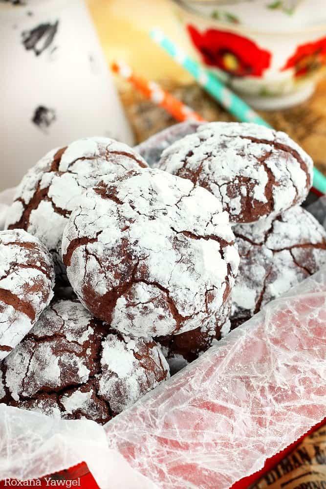 chocolate-snowball-cookies-recipe-1