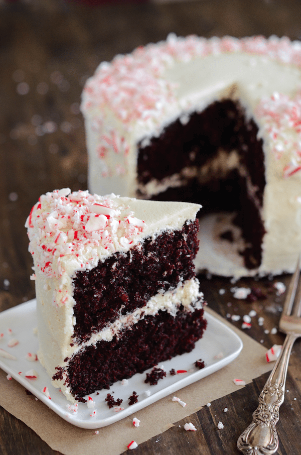 chocolate-peppermint-dream-cake-5-sm