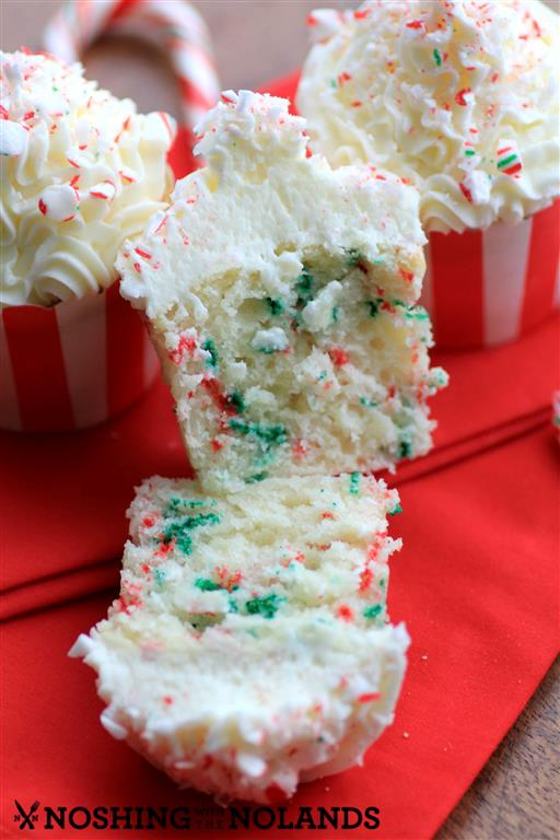 vanilla-candy-cane-cupcakes-by-noshing-with-the-nolands5-medium