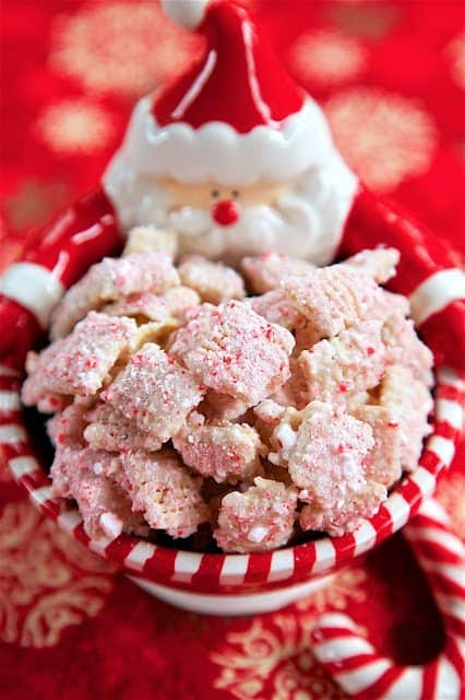 candy-cane-chex-copy